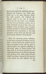 A Descriptive Account Of The Island Of Jamaica -Page 109